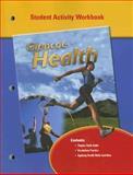 Glencoe Health, McGraw-Hill Education, 0078309131