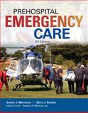 Prehospital Emergency Care 10th Edition