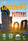 Patterns, Stephanie Harvey and National Geographic Learning Staff, 1285359135