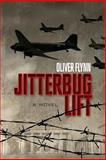 Jitterbug Lift, Oliver Flynn, 1479259136