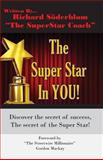 The Super Star in You!, Richard Soderblom, 1492269131