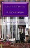 Le Livre des Visions et des Instructions, Angèle De Foligno, 1492719137