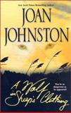 A Wolf in Sheep's Clothing, Joan Johnston, 1551669137