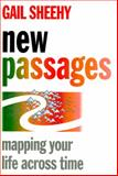 New Passages, Gail Sheehy, 0394589130