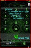 Mobile Telecommunications Protocols for Data Networks, Anna Anna Hac, 1495399133
