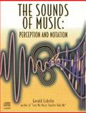 The Sounds of Music, Gerald R. Eskelin, 1886209138