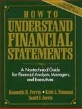 How to Understand Financial Statements 9780130519139