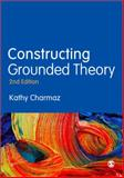 Constructing Grounded Theory 2nd Edition