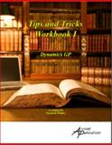Tips and Tricks Workbook 1, Whaley, Richard, 1931479143