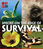 Species on the Edge of Survival, IUCN Red List Staff, 0007419147