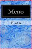 Meno, Plato, 149730914X