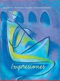 Impresiones, Salaberry, Rafael S. and Barrette, Catherine M., 013092914X