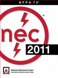 National Electrical Code 2011, National Fire Protection Association Staff, 0877659141