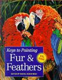 Fur and Feathers, , 0891349146