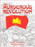 The Murderous Revolution, Martin Stuart-Fox and Bunheang Ung, 9748299147