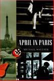 April in Paris, Michael Wallner, 0385519141