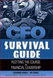 CFO Survival Guide 9780471269144