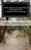 The Great Learning Awakening, Lee Dickerson, 1467999148