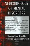 Neurobiology of Mental Disorders, Brandão, Marcus Lira, 1594549141