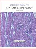 Laboratory Manual for Anatomy and Physiology, Marieb, Elaine N., 0805359141