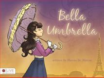 Bella Umbrella, Marcus Marcus, 1617399140