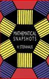 Mathematical Snapshots, H. Steinhaus, 0486409147