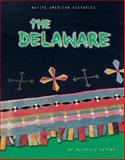 The Delaware, Michelle Levine, 0822559145