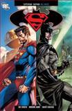 Superman/Batman: Big Noise, Joe Casey, 140122914X