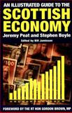 Illustrated Guide to the Scottish Economy 9780715629147