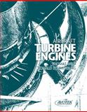 Aircraft Turbine Engines