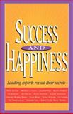 Success and Happiness, Jeff Keller, 0978689143