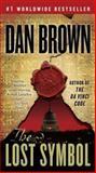 The Lost Symbol, Dan Brown, 1400079144
