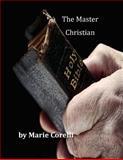 The Master-Christian, Marie Marie Corelli, 1496119142