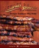 Memphis Blues Barbeque House, George Siu and Park Heffelfinger, 1552859142