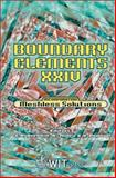 Boundary Elements XXIV : Incorporating Meshless Solutions, C. A. Brebbia, A. Tadeu, V. Popov, 1853129143