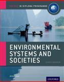 Enviromental Systems and Societies, Jill Rutherford, 0198389140
