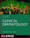 Clinical Dermatology, Soutor, Carol and Hordinsky, Maria, 0071769153