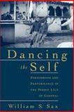 Dancing the Self 9780195139150
