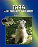 Tar, Glorianne Dufour, 1468139150