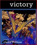 Victory, Waldman, Clarice, 1934289159