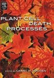 Plant Cell Death Processes 9780125209151