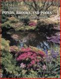 Creating Ponds, Brooks and Pools, Tim Ulrich, 0764309153