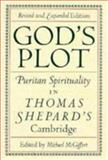God's Plot 9780870239151