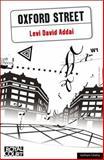 Oxford Street, Levi David Addai, 1408109158