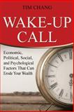 Wake-Up Call, Tim Chang, 1475989156