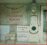 The Swedish Room, Lars Sjoberg and Ursula Sjoberg, 0711209154