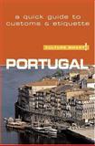 Culture Smart! Portugal, Sandy Gueded de Queiroz, 155868915X