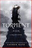 Torment, Lauren Kate, 038573915X