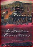 The History of Australian Corrections, O'Toole, Sean, 0868409154