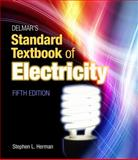 Delmar's Standard Textbook of Electricity, Herman, Stephen, 1111539154